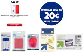 Movers Coupons Post Office - Ulta 20 Off Everything Coupon April 2018 Usps 2017 Mobile Shopping Promotion Full Service Marketing Agency Wurkin Stiffs Discount Code Online Discount 27 Verizon Wireless Coupons Promo Codes Available July 2019 Every Door Direct Mail Usps Coupon 2018 Free Shipping Wicked Temptations Coupons Stamps Pro Soccer Voucher 70 Off Wayfair Stamps Filmora World Of Discounts Intertional Usps Proflowers Guide To Shopify Pricing Apps More Find Store Best Buy Seasonal