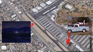 Twin Peaks Airport – Old Unguin's Field – Twin Peaks Blog Google Maps Truck Routes Overlay For Drivers Safe Pin By Paulie On Everything Gamingetc Pinterest Trucks Euro Why Need More Than Gps Scs Softwares Blog American Simulator Map Dlc Clarifications Sarahs C10 Is This A Small Cop Or Big Truck Street View World Mitsubishi Surabaya Sales Harga Mobil Maps Selfie Previous Photo Album Imgur Dead Body In Pickup The Api Routing Route App Best At Australia Molistudio Color