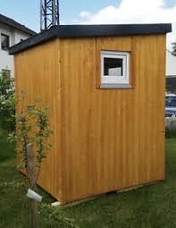 mobiles badezimmer bad tiny house dusche