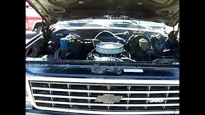 1975 Chevrolet C-10 Stepside Truck - Project Video # 1 - YouTube 1975 Chevy Truck Ad Masculine Type Vehicle Chevrolet K10 Custom Deluxe Id 28022 K5 Blazer K5 And Blazers Scottsdale 26355 Restoration Cclusion Dannix 3950 C30 Silverado Camper Special Car Brochures Gmc Truck C60 Dump Item L2159 Sold June 7 Go C70 Dump By Eyecrunchyfraug On Deviantart Rare 2wd Show American Dream Machines