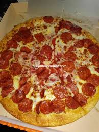 37 Little Caesars Pepperoni Pizza Reviews And Complaints Pissed