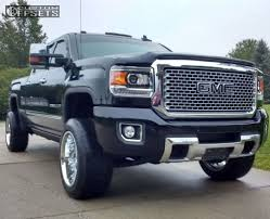 2015 Gmc Sierra 2500 Hd Fuel Octane Readylift Leveling Kit 1954 Gmc Truck Pick Up Chevy Shoptruck Hot Rod Street 1947 48 49 Chevrolet Ck Wikipedia Introduces The Next Generation 2019 Sierra 2018 Silverado 2500hd 3500hd Fuel Economy Review Car Used Cars Seymour In Trucks 50 And File1955 150 Pickup 1528jpg Wikimedia Commons 10 Vintage Pickups Under 12000 The Drive 2015 1500 Slt At Watts Automotive Serving Salt Lake Junkyard Rescue Saving A 1950 Truck Roadkill Ep 31 Youtube 1948 Lwb 5 Window Other Pickup Not Chevy 47 51 52 53 2008 2500 Hd Awd Crew Cab Lwb For Sale In La Sarre Sussex Classic Vehicles