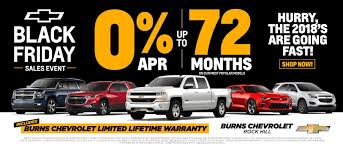 Burns Chevrolet In Rock Hill, SC. Local Charlotte Chevy Dealer ... Cherry Truck Sales Competitors Revenue And Employees Owler 2018 Ford F150 For Sale In Rockford Il Rock River Block Jud Kuhn Chevrolet Little Dealer Chevy Cars Freightliner Western Star Dealership Tag Center New Ram 1500 Sale Near Pladelphia Pa Hill Nj Finchers Texas Best Auto Tomball Team Used Trucks On Cmialucktradercom New Intertional Lt Tandem Axle Sleeper For Sale In Tn 1119 1995 Nissan Hardbody Xe Regular Cab 4x4 Red Pearl Used 2013 Lvo Vnl300 Rolloff Truck 117803