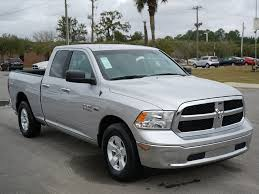2017 Ram 1500 Laramie Quad Cab For Sale In Pensacola, FL - CarGurus 8 X 20 Chevy Mobile Boutique Marketing Trailer Used Freightliner Trucks In Al For Sale On Toyota Dealer Serving Bay Minette Daphne Foley Cars For Loxley 36551 Whosale Solutions Inc Jasper 35501 Auto Sales Select Gulf Shores Area Southern Chevrolet Kansas City Mo Midway Preowned Dealership Walleys Marine And Al Best Of Gmc Acadia Oklahoma Shredding Onsite Service Proshred Jordan Truck Labatories Germfree