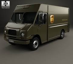 Freightliner P70D UPS Van 2006 3D Model - Hum3D Ups Truck Trumpeterny Flickr Nextlevel Tracking Addiction Shows Exact Package Locations On Delivers Driver Recruiting Success Through Social Media Is Converting Up To 1500 Delivery Trucks Batteryelectric Wants 25 Of Its Fleet Be Environmtalfriendly By 20 Ups Drawing At Getdrawingscom Free For Personal Use Surprises 5yearold Boy With His Own For Birthday The New Electric Is A Brown Box From The Future 100_0593jpg Behold Rare Albino Truck Spotted In Wild Pics Leaked Photos Show Oklahoma City Driver Having Sex