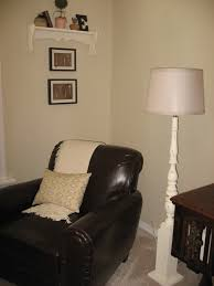 Pottery Barn Floor Lamps Discontinued by March 2012 Laforce Be With You
