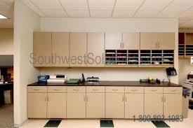 Nice Overhead Cabinets For fice Brilliant fice Overhead