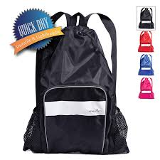 Athletico Mesh Swim Bag - Mesh Pool Bag With Wet & Dry Compartments For  Swimming, The Beach, Camping And More Wwwswim Outletcom Crabtree Comments Jolyn Swimwear Coupons Tanger Printable New York Co Coupon Codes Bna Airport Parking Arena Spider Booster Back Black Red Size 28 Swimoutletcom Swimoutlet Twitter Swim Code Reserve Myrtle Beach Gaastra Swim Winter Jacket Trkis Kids Sale Clothing Tyr Phoenix Splice Diamondfit Coupon Outlet Knight Partners Dc Triathlon Club Strive Program