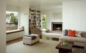 Living Room Ideas Brown Sofa Uk by Living Room Sensational Living Room Interior Design Uk