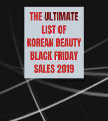The ULTIMATE List Of Korean Beauty Black Friday Sales 2019 Not On The High Street Voucher Code August 2019 Rsvp Promo Derm Store Coupons Cheap Tickers Com Este Lauder Sues Deciem After Founder Shuts Down Stores Wsj The Ordinary How To Create A Skincare Routine Detail Ultimate List Of Korean Beauty Black Friday Sales 1800 Contacts Coupon 2018 Google Adwords Deciem 344 Apgujeongro 12gil Gangnamgu 1st Vanity Cask January 600 Free Product Thalgo Pack Worth 3910 Coupon Code Unboxing Review Fgrances Promo Codes Vouchers December Vitamin C Serum 101 Timeless 20 Ceferulic Acid Surreal Succulents 15 Off 20