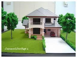 100 Home Design In Thailand Thai Restaurant Decoration Ideas Terior House