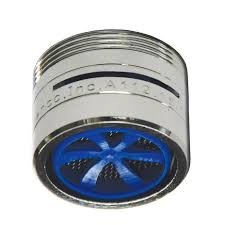 enchanting bathroom faucet aerator replace pictures best