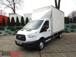 FORD TRANSIT KONTENER 8 PALET MAŁY PRZEBIEG [ 7560 ] Closed Box ... 2017 Ford F650 Cc Supreme Box Truck Walkaround Youtube Trucks For Sale E350 Super Duty Lawn Lawnsite Ford Box Van Truck For Sale 1217 2018 Used F150 Limited 4wd Supercrew 55 At Landers Putting Shelving In A 2012 Vehicles Contractor Talk New Lariat Crew Cab Refrigerated Vans Models Transit Bush 1998 F Series 1996 E450 Damagedmb2780 Online Government Ln8000 1995 3d Model Hum3d Commercial Find The Best Pickup Chassis