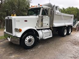 100 12 Yard Dump Truck S For Sale In Texas