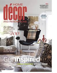 100 Home Design Magazine Australia Lovely Decor Image Gallery Interior S