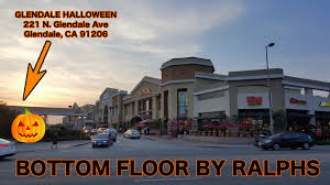 Halloween Town Burbank Hours by Contact Glendale Halloween Glendalehalloween