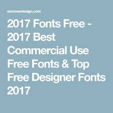 Best 25 Top Fonts Ideas On Pinterest