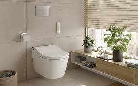 dusch wc bad heizung shk handwerkskooperation