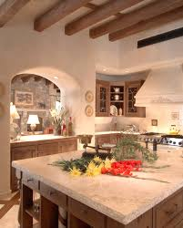 stockett tile and granite gallery kitchens