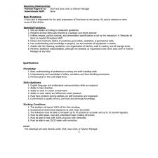 Sample Vision Of Restaurant Confortable Free Kitchen Manager Resume ... Resume Template Restaurant Manager Ppared Professional Sver Restaurant Manager Duties For Resume Bar Manager Bar Focusmrisoxfordco Bartender Sample Example Kinalico Rumes Top 8 Samples Entry Level Case Lovely Nice Brilliant Tips To Grab The Job Description Waitress Nightclub Duties Monstercom Complete Guide 20