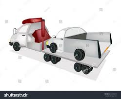 Illustration Tow Truck Recovery Truck Breakdown Stock Vector ... Truck Breakdown Services In Austral Nutek Mechanical 247 Service Cheap Urgent Car Van Recovery Vehicle Breakdown Tow Truck Motor Vehicle Car Tow Truck Free Commercial Clipart Bruder Man Tga With Cross Country Vehicle Towing For Royalty Free Cliparts Vectors And Yellow Carries Editorial Image Of Breakdown Recovery Low Loader Aa Stock Photo 1997 Scene You Want Me To Stop Youtube Colonia Ipdencia Paraguay August 2018 Highway Benny The Five Stories From Smabills Garage