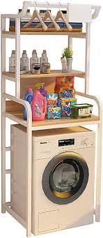 شيبلي الموعد النهائي أسباب waschmaschine für badezimmer