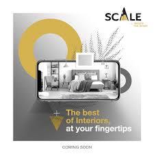 100 Interiors Online Magazine Online Architectural Design Magazine Arts And Design