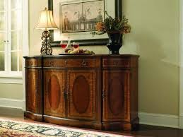 Perfect Antique Dining Room Sideboard With Sideboards Marvellous Buffets