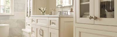 Cabinet Hardware Placement Standards by Amerock U003e Support U003e Customer Support