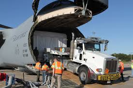 GOES-R Being Unloaded From A U.S. Air Force C-5 Galaxy Cargo Jet At ... Sudden Impact Racing Suddenimpactcom Live Shot Of The 2019 Silverado Trail Boss Chevytrucks Instagram Maniac Bluray 1980 Amazoncouk Joe Spinell Caroline Munro 2014 Chevrolet Truck Best Image Kusaboshicom Foreo Matte Ufoactivated Mask 6 Pack Luxury Gm Cancels Future Hybrid Truck And Suv Models Roadshow Where Have You Been Driving On This Traveltuesday What Volvo Wooden Haing Storage Display Shelf For Hot Wheels Stripe Car Sticker Magee Jerry Spinelli 97316809061 Books Pastrana 199 Launch By Dustinhart Deviantart