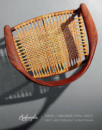 Bukowskis_Hans J Wegner Collection_No E 403_August 2019 By ... Thismcguire Instagram Photos And Videos Viewer Danishpapercord Hash Tags Deskgram Wegnerstyle Yugoslavian Folding Rope Chairs Modern Chair Folding Rope The Conran Shop Danish Cord Heritage Basket Studio Fredericia J16 Rocking Chair Design Hans J Wegner Six 6 Teak Ding Chairs With Est Edit Rocking Objects Est Living Wegner Adslkinfo Cord Weaving Seatback Spindle Easy Midcentury In The Style Of