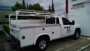 Truck Racks | Americoat Powder Coating & Manufacturing | Orange CA Truck Pipe Rack For Sale Best Resource Equipment Racks Accsories The Home Depot Buyers Products Company Black Utility Body Ladder Rack1501200 Wildcatter Heavy Truck Ladder Rack On Red Ford Super Duty Dually Amazoncom Trrac 37002 Trac Pro2 Rackfull Size Automotive Adarac Custom Bed Steel With Alinum Crossbars And Van By Action Welding Pickup Removable Support Arms Walmartcom Welded Lumber Apex Universal Discount Ramps Old Mans Rack A Budget Tacoma World 800 Lb Capacity Full