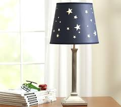 Cordless Table Lamps Ikea by Children Table Lamps U2013 Eventy Co
