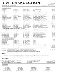 RESUME — RIW RAKKULCHON 20 Anticipated Graduation Date Resume Wwwautoalbuminfo College Graduate Example And Writing Tips How To Write A Perfect Internship Examples Included Samples Division Of Student Affairs Sample Resume Expected Graduation Date Format Buy Original Essays 10 Anticipated On High School Modern Brick Red Students Format 4 Things Consider Before Your First Careermetiscom Purchasing Custom Reviews Are Important Biomedical Eeering Critique Rumes Unique Degree Expected Atclgrain