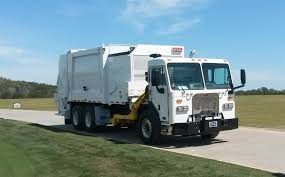 Heil Multipack Automated Side Loader Durapack Python Garbage Truck Breast Cancer Heil Trucks 2017 Autocar Acx64 Cfl W Body Rapid Rail Automated Siloader Dump Rental Harrisburg Pa As Well Bodies Together With Vehicles Rays Trash Service Republic Services Halfpack Front Loader Environmental Idem Recycling Lesson Plan For Preschoolers Automation Gives Lift To Ohio Citys Solid Waste Collection Waste360 The Worlds Best Photos By Jo Flickr Hive Mind Acx Starr Youtube Inspirational Pt 1000 New Cars And Public Surplus Auction 1702665