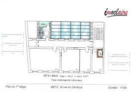location bureau metz location bureau metz moselle 57 900 m référence n 114365065