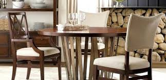 Dining Chair Styles And Types Guide Wayfair Room Furniture
