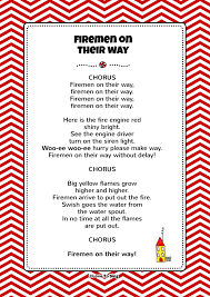 Firemen On Their Way Song | Firemen, Kids Video Songs And Action Songs 9 Fantastic Toy Fire Trucks For Junior Firefighters And Flaming Fun Little People Helping Others Truck Walmartcom Blippi Songs Kids Nursery Rhymes Compilation Of 28 Collection Drawing High Quality Free Transportation Photo Flashcards Kidsparkz Pinkfong Mic With 50 English Book Babies Toys Video Category Songs Go Smart Wheels Amazoncom Kid Trax Red Engine Electric Rideon Games The On Original Baby Free Educational Learning Videos Toddlers Toddler Song Children Hurry