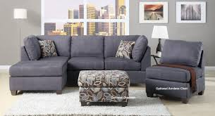 Sectional Sofa With Cuddler Chaise by Sofa Sectional Sofa With Cuddler Chaise Wondrous Sectionals With