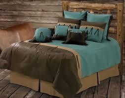 Rustic Comforter Sets Queen 11 Best My New Bedroom Images On Pinterest Ideas Master 12