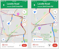 Wishing For An Add-on To Google Maps – Ajoop – Medium Google Maps Navigation Gps Euro Truck Simulator 2 Ets2 128 Mod Bing Vs Comparing The Big Players Assistant In Fresh Aims To Be Less Distracting When For Truck Drivers Android Youtube Sygic Bring Life Maps Driving Directions Google Stack Overflow Works With Apple Carplay Following Ios 12 Update Route Planner For Trucks Best Image Kusaboshicom Future Transportation Technology Trucking Industry The Very Mods Geforce Routing Api Enterprise Hypegram Being A Driver On Siberias Ice Highway Is One Of