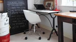 chaise de roulettes chaise à roulettes ça roule pour westwing