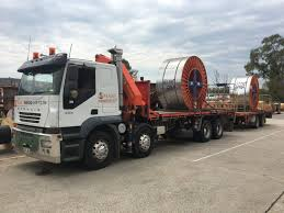 Smart Crane Truck Services | Queensland, Australia | Crane Truck Hire Two 1440ton Simonro Terex Tc 2863 Boom Trucks Available For Crane Jacksonville Fl Southern Florida 2006 Sterling Lt9500 Bucket Truck Sale Auction Or Reach Dickie Toys 12 Air Pump Walmartcom Brindle Products Inc Bodies Trailers Siku 2110 Liebherr Ltm 10602 Yellow Eu Version Small 16ton 120 Truck 24g 100 Rtr Tructanks Rc Daf Xf 105 460 Crane Trucks Bortini Sunkveimi Pardavimas 4 Things To Consider When Purchasing For Wanderglobe
