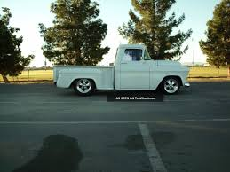1957 Chevy Chevrolet Truck Pickup 55 56 57 1955 1956 1955 Chevy Hot Rod Truck Bagged Air Ride Youtube Sweet Dream Network Scotts Hotrods 51959 Gmc Chassis Sctshotrods 1951 Ford Ignition Switch Wiring Diagram Online Schematics 17 Awesome White Trucks That Look Incredibly Good 195558 Cameo The Worlds First Sport Legacy Classic Returns With 1950s Napco 4x4 1957 Chevrolet Wikipedia Bodies By Premier Street Second Series Chevygmc Pickup Brothers Parts N 4100 Series Tow Truck Towmater Wrecker For Sale