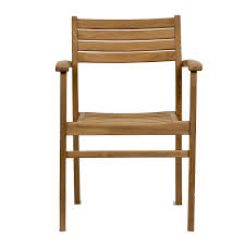 Amazon.com : Amazonia Teak Coventry 2-Piece Teak Stacking Chairs ... Vintage Smith And Hawken Teak Outdoor Patio Set Chairish Exterior Interesting And Fniture For Inspiring 36 Wood Folding Chairs Mksoutletus Cheap Ding Find Deals On Line At Garden Emily Henderson Chair Sets Best Rated In Adirondack Helpful Customer Reviews Amazoncom Large Lounge Pair Sale 1stdibs
