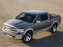 100 Dodge Truck 2014 My Perfect RAM 1500 Crew Cab 3DTuning Probably The Best Car