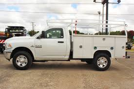 New 2018 Ram 2500 Regular Cab, Service Body | For Sale In New ... Leroys Body Shops 269 926 7369 Harbor Truck Bodies Blog Standard Landscape Dump Has Commercial Success Road Sighting 4x4 Ford Super Cab Service Drawers Any Size Fit Ez Stak Llc Pacific Freightliner Northwest 2012 F250 2wd Utility Bed Only 34k Miles Woods Harbourshag Harbour Ns Sierra Equipment Inc Providing Truck Equipment In 2006 Bodyknapheide Utility Bed Item Dx9281 Chevrolet Diesel X Yrhyoutubecom Low