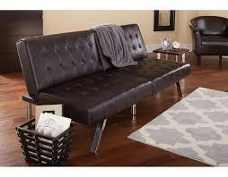 Walmart Sectional Sleeper Sofa by Futon Big Lots Lubbock Big Lots Sleeper Sofa Big Lots