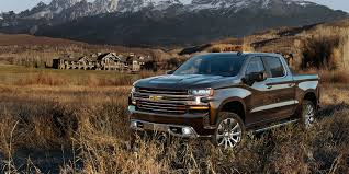 New 2019 Chevrolet Silverado For Sale Near Renton, WA; Sumner, WA ... All Chevy Cars Trucks For Sale In Jerome Id Dealer Near Jim Gauthier Chevrolet Winnipeg New Colorado 2018 Silverado 2500 Hd Kendall At The Idaho Center Auto Mall Restored Original And Restorable For 195697 Used Monterey Park Camino Real 2014 1500 Overview Cargurus Gm Issues Stopsale Asks Owners To Stop Driving Nearly 4800 2019 Pickup Planned All Powertrain Types 1968 Gmcchevrolet Pickup Truck Hickory Nc Dale Enhardt Near Lansing Mi Sundance