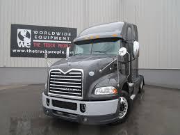 Mack Trucks For Sale | Worldwide Equipment Home I20 Trucks File1998 Mack Rd688 Quad Axle Dumpjpg Wikimedia Commons Mack Dump For Sale Truck N Trailer Magazine 2017 Dump Truck Vinsn1m2ax07c0hm036528 Tri Axle 455hp 2007 Freightliner Columbia Ta Steel For Sale 2602 2015 Mack Granite Gu433 Heavy Duty 68926 Miles Which Manufacturer Is Better Kenworth Vs Freightliner Equipment Equipmenttradercom Non Cdl Up To 26000 Gvw Dumps